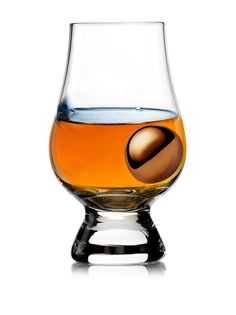 AdnArt Glen Cairn 7-Oz. Scotch Taster