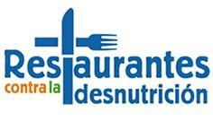 Restaurantes contra la desnutricion - Peru