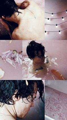 Harry Styles IPhone Wallpaper