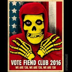 Misfits Band, Danzig Misfits, Punk Art, Band Posters, Great Bands, Samhain, Superhero, Baron, Tattoo