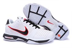 the latest fb95d a90f1 zoom vapor 8 club roger federer Bue Cheap Nike tennis 431842 103 White  Black for sale