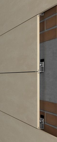 Súlycsökkenés a mérések során - kisdedovobolcsi.hu