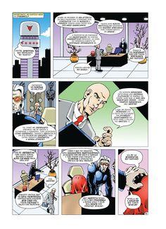 Lusitano: Livro 1 - Página 19 American, Peanuts Comics, 1, Book