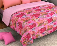 Decorative Quilts & Bedspreads Home, Furniture & Diy Amicable Double Size Kantha Quilt King Kantha Quilt Queen Cotton Reversible Kantha Quilt Cheap Sales