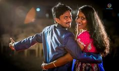 Best Candid Wedding Photographers in Coimbatore|Cinematic Video Shoot|Top Wedding Photographers in Coimbatore|Professional Photographers in Coimbatore | INDIA