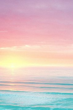 pastel sky, beautiful sunset or sunrise Pastell Wallpaper, Sunset Wallpaper, Mobile Wallpaper, Beach Phone Wallpaper, Rainbow Wallpaper, Unique Wallpaper, Nature Wallpaper, Beautiful World, Beautiful Places