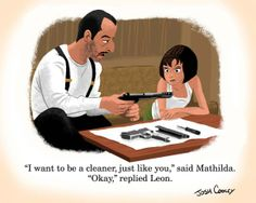 From the book Movies R Fun! by Josh Cooley