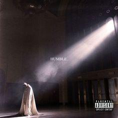 """Vor knapp einer Woche meldete sich Kendrick Lamar mit der Single """"The Heart Part 4"""" zurück und kündigte für den 7. April etwas großes an. Das dies sei"""