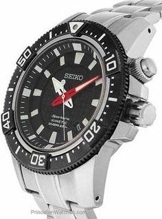 New Seiko Sportura, Breitling, Watches, Accessories, Clock, Wristwatches, Clocks, Jewelry Accessories