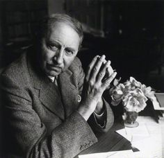 E.M. FORSTER (1879 - 1970 ). English novelist, short story writer, essayist and librettist.