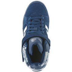 the best attitude 2b4ad 37556 adidas Amberlight Up-sko