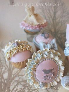 Cupcakesbysarah.co.uk