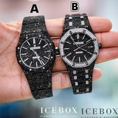 Custom Rolex Datejust Two-Tone Female Watches For Men Unique, Stylish Watches, Luxury Watches For Men, Cool Watches, Male Watches, Audemars Piguet, Beautiful Watches, Watch Brands, Luxury Jewelry