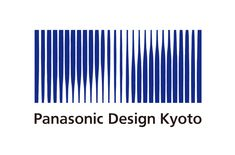 Panasonic Design Kyoto on Behance Brand Identity Design, Branding Design, Logo Branding, Logo Design, Ci Logo, Corporate Branding, Graphic Design Posters, Graphic Design Inspiration, Typography Logo