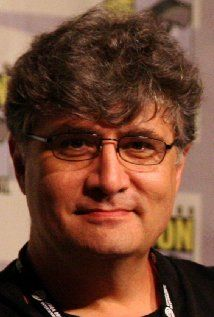 Maurice LaMarche bought Dave Coulier's car.