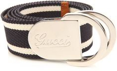7192a63ef99 Beautiful Collection of Gucci Belts for Men