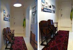 theatre seats cinema chairs oriental rug