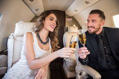 elite dating app, elite singles, dating apps, exclusive dating Rich Couple, Most Successful Businesses, Luxury Couple, Millionaire Dating, Sugar Daddy Dating, Dating Sites Reviews, Want To Be Loved, Meet Friends, Rich Life