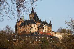 Deal leider abgelaufen - Park#Hotel im #Harz - Doppelzimmer inkl. Frühstück: 50% #Rabatt 49,00€ statt 98,00€