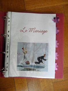 Ainsi, toutes les petites choses auxquelles ont devra penser sont ... Blog mariage http://yesidomariage.com