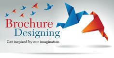 get all types of design in one place www.chennaidesigner.in