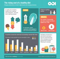 essays obesity uk