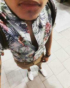 Fashion_man