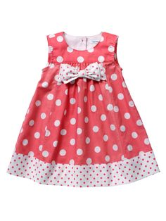 kids dresses - Buscar con Google