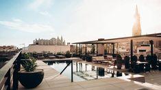Mallorca in Spain's Top Hotels 2018 | SeeMallorca.com