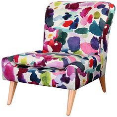 Fi Chair by Bluebellgray ~ John Lewis