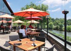 Firecreek Restaurant & Bar  Downingtown, PA