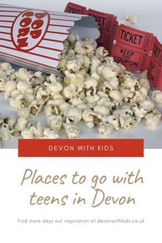 If you live in or are visiting Devon with teenagers then slay your days out with this list of things to do with them indoors and outdoors around the county #teenagers #teens #daysout #thingstodo #actvities #fun #Devon #England #UK #Devonwithkids Visit Devon, Things That Bounce, Things To Do, Devon Holidays, Dartmoor National Park, Splash Park, Indoor Climbing, Devon England, Activities For Teens