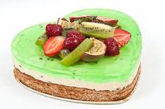 Homemadesweets - Dette er en blogg om hjemmelagede kaker, sukkersøte ting og mitt liv som kakebaker og fotograf. Alt bakes og fotograferes av meg. Det vil finnes bilder og oppskrifter på bloggen.