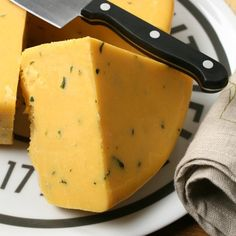 Cotswold - Pound Cut (1 pound) by igourmet - http://mygourmetgifts.com/cotswold-pound-cut-1-pound-by-igourmet/