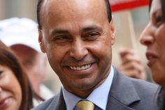 Top Hispanic Rep Gutiérrez: Obama Should Stop All Deportations If Amnesty Bid Fails In Congress