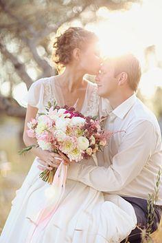 weddings-by-Sonya-Khegay-44