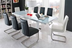 Room Set Dining Table And Chairs