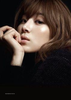 2014.01, itpouch, No. 2, Han Ji Hye