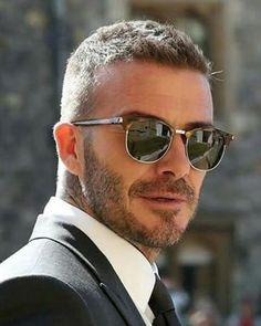 9 Best David Beckham Long Hair Images David Beckham Long Hair