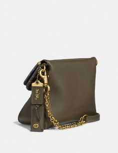 0e34a2f0f4f2f6 56 Best Bags for meeeee images in 2019 | Kate spade