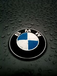 OF Bmw..