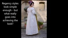 Poupées, Vêtements, Access. Jouets Et Jeux Poupee Folklorique Historique 26 Cm To Adopt Advanced Technology