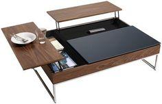 Soffbord - Kvalitet från BoConcept