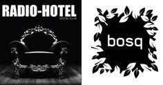 New season new partnership!  Radio-Hotel & Bosq ambos situados na zona do LX Factory são dos espaços com mais charme & glamour da noite lisboeta com características únicas e peculiares.  visuals by @visualcrowd@vjflashpoint@flaviocadete@joaomechas  @deejaykamala@papyana@fanan_silva@joanamgodinho@jpg_1980@joaofranciscolourenco@andrehenriquespics@thedjdresh@daveeddj@djm.dusa@alexandrafonseca31@spartacus_diego@catiealmeida@joaopombo5@joseacs3@john_ara