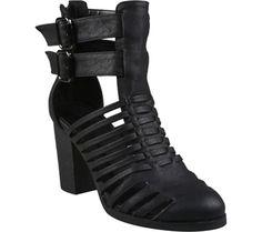Adidas Ultra Boost Women's Running Shoes SS15, Black, 36 EU