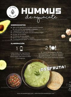 May 2020 - My Favorite Recipes. See more ideas about Food recipes, Quick easy meals and Food.