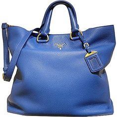 designer handbags, coach bags cheap handbags, amazon juicy couture handbags