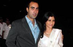 Konkana to cast ex husband Ranvir in directorial debut  - Read more at: http://ift.tt/1NVXOUk