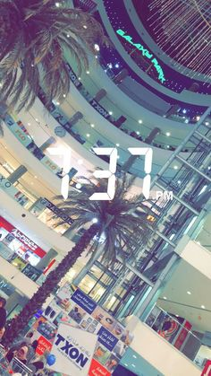 Pin by shayan sam'a on shayann Chibi, Snapchat Streak, Snapchat Stories, Photography Pics, Shop Front Design, Photo Quotes, Insta Story, Life Is Beautiful, Summer Vibes