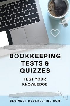 Bookkeeping Course, Online Bookkeeping, Bookkeeping Software, Small Business Bookkeeping, Bookkeeping And Accounting, Small Business Accounting, Business Education, Accounting 101, Accounting Education